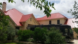 Garden Ridge Construction Project 13