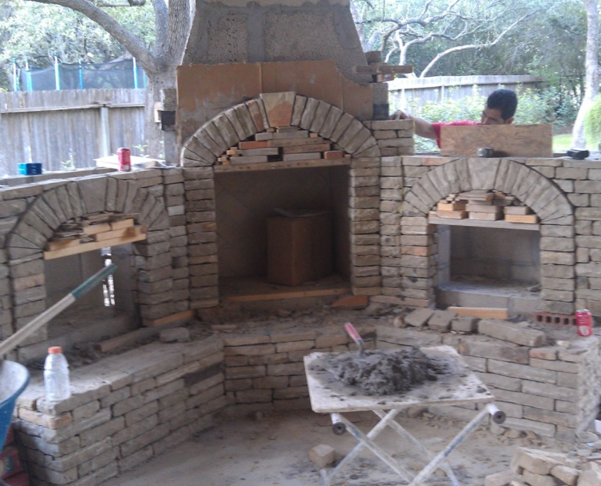 Inwood Construction Project Showcase 11