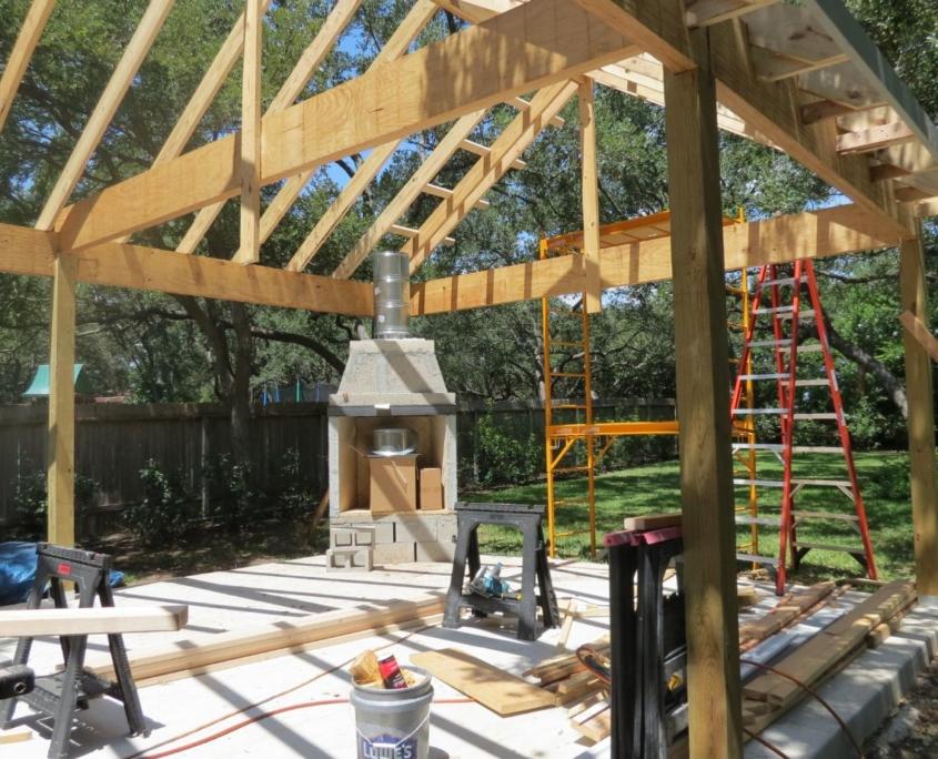 Inwood Construction Project Showcase 12