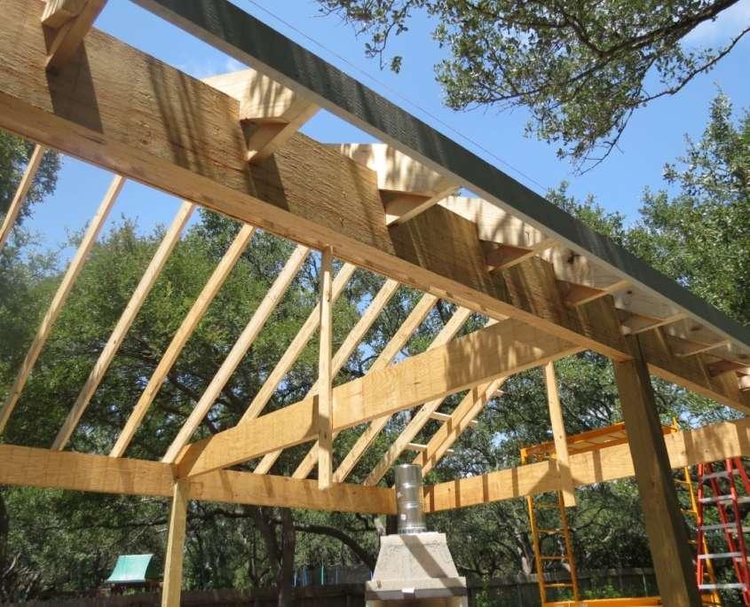 Inwood Construction Project Showcase 13