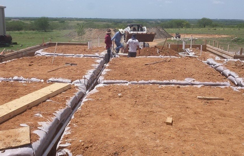 Westoff Construction Project 4