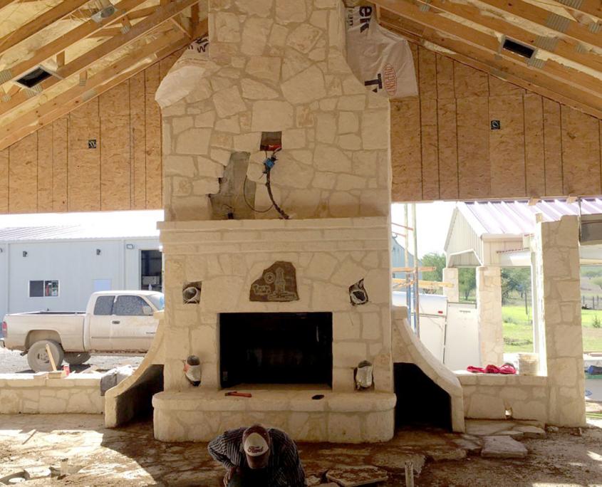 Westoff Construction Project 9