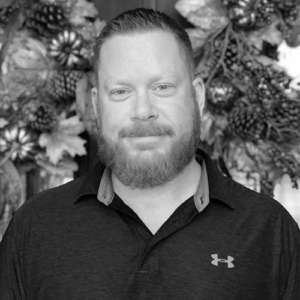 Chris Golden – Partner and COO copy