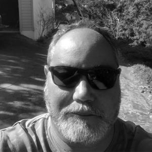 David Hinson – Vice President of Production - Austin