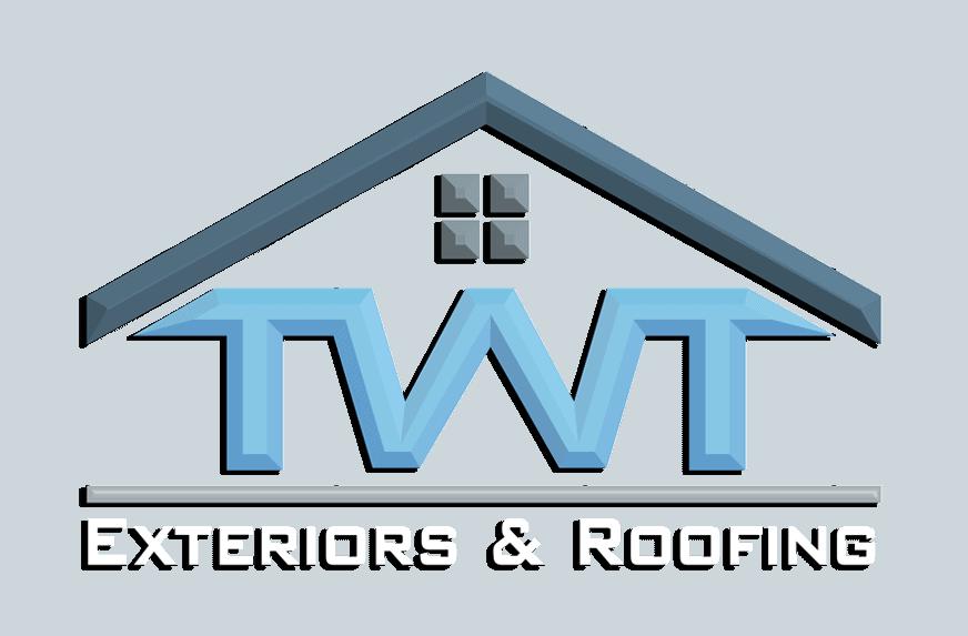 TMT Exteriors